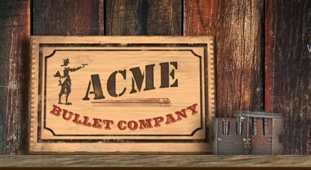 acme-bullets-logo.jpg