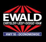 ewald_logo
