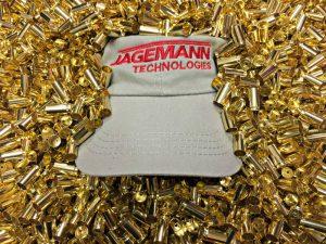 Jagemann Brass Pic2 800x600